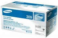Картридж Samsung MLT-D309L/SEE (MLT-D309L/SEE) (ML-5510N/5510ND/6510ND) Black