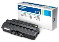 Картридж Samsung MLT-D103S/SEE (MLT-D103S/SEE) (ML-2955ND, SCX-4729FD) Black