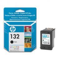 �������� HP (C9362HE) HP DeskJet 5443, HP DeskJet D4163, HP OfficeJet 6313, HP OfficeJet 6315, HP Photosmart 2573, HP Photosmart 2575, HP Photosmart 2613, HP Photosmart C3183, HP PSC 1513 Black