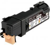 Картридж Epson (C13S050630) (AcuLaser C2900/CX29) Black