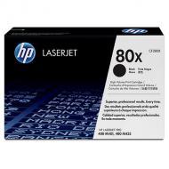 �������� HP (CF280X) (LJ 80X CP4525dn/ CP4525n/ CP4525xh/ M425dn/ M425dw/ M401a/ M401dn/ M401dw) Black