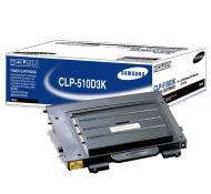 �������� Samsung (CLP-510D3K/SEE) (CLP-510/510N) Black