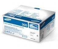 �������� Samsung MLT-D305L/SEE (MLT-D305L/SEE) (ML-3750/3753) Black