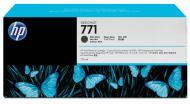 �������� HP No.771 (CE037A) (Designjet Z6200) matte black