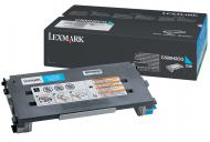 Картридж Lexmark (C500H2CG) (C500n/ X500n/ X502n) Black