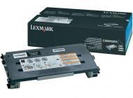 Картридж Lexmark (C500H2KG) (C500n/ X500n/ X502n) Black