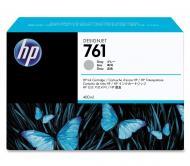 �������� HP No.761 (CM995A) (DesignJet T7100) Grey