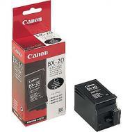 Картридж Canon (F45-1111300) Fax B160/ B180 Black