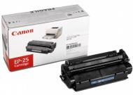 �������� Canon (5773A004) (LBP-1210/LJ 1000w/1005w/1200/1220/ LJ3300mfp) Black