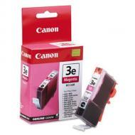 Картридж Canon BCI-3eM (4481A002) (BJC-3000/6000/6100/6200/6500, BJ-i550/i850/i6500, S400/450/4500/500/520/600/630/6300/750, SmartBase MPC400/600F/MP700Photo/MP730Photo) Magenta