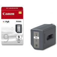 �������� Canon PGI-9 (Clear) (2442B001) (PIXMA MX7600/iX7000) Black
