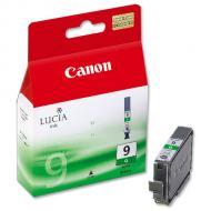 �������� Canon PGI-9G (1041B001) (PIXMA Pro9500) Green