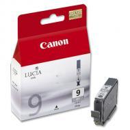 Картридж Canon PGI-9GY (1042B001) (Pixma Pro 9500/9500) Grey