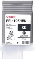 �������� Canon PFI-103Bk (2212B001) iPF5100/6100/6200 Black