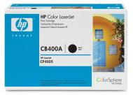 Картридж HP (CB400A) Color LaserJet CP4005dn, Color LaserJet CP4005n Black