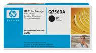 Картридж HP (Q7560A) HP CLJ 2700/ 3000 Black