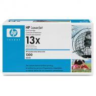 �������� HP (max) (Q2613X) (HP LaserJet 1300/1300n) Black
