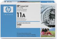 �������� HP (Q6511A) HP LaserJet 2410, HP LaserJet 2420, HP LaserJet 2430 Black