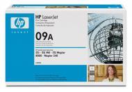 Картридж HP (C3909A) HP LaserJet 5Si, HP LaserJet 8000, HP Mopier 240, Lexmark Optra N240, Lexmark Optra N245 Black