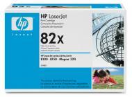 Картридж HP (max) (C4182X) (HP LaserJet 8100, HP LaserJet 8150, HP Mopier 320) Black