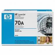 �������� HP (Q7570A) HP LaserJet M5025, HP LaserJet M5035 Black
