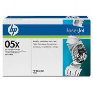 �������� HP (CE505X) HP LaserJet P2035, HP LaserJet P2055 Black