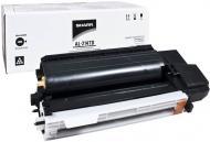 �������� Sharp AL214TD (AR-214TD) (AL-2021, AL-2041, AL-2051, AL2061) Black