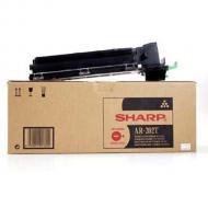 �������� Sharp AR202LT (AR202LT) (AR 163/201/206 AR M160/M205/M165/M207) Black