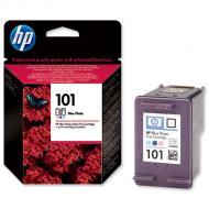 �������� HP (C9365AE) HP Photosmart 8700, HP Photosmart 8750, HP Photosmart 8753 photo blue (light cyan,light magenta,blue)