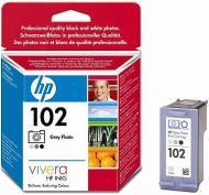 �������� HP (C9360AE) HP Photosmart 8700, HP Photosmart 8750, HP Photosmart 8753 photo grey (grey,light grey,black)