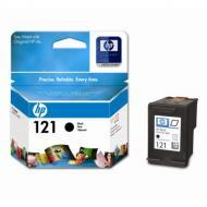 Картридж HP (CC640HE) HP DeskJet D2563, HP DeskJet F4283
