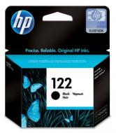 Картридж HP (CH561HE) DJ 2050 Black