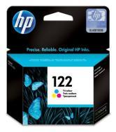 �������� HP (CH562HE) DJ 2050 Color (C, M, Y)