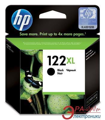 Картридж HP (CH563HE) DJ 2050 Black