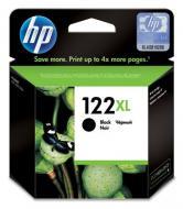 �������� HP (CH563HE) DJ 2050 Black