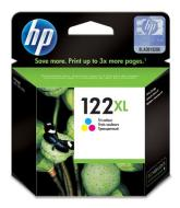 Картридж HP (CH564HE) DJ 2050 Color (C, M, Y)