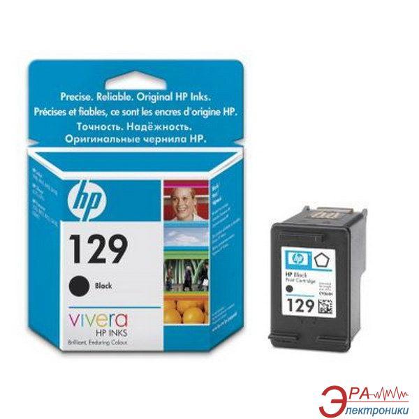 Картридж HP (C9364HE) HP DeskJet 5943, HP DeskJet 6943, HP DeskJet 6983, HP DeskJet D4163, HP OfficeJet 6313, HP OfficeJet H470, HP Officejet Pro k7103, HP Photosmart 2573, HP Photosmart 2575, HP Photosmart 8053, HP Photosmart 8753, HP Photosmart C4183, H