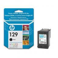 �������� HP (C9364HE) HP DeskJet 5943, HP DeskJet 6943, HP DeskJet 6983, HP DeskJet D4163, HP OfficeJet 6313, HP OfficeJet H470, HP Officejet Pro k7103, HP Photosmart 2573, HP Photosmart 2575, HP Photosmart 8053, HP Photosmart 8753, HP Photosmart C4183, H