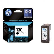 �������� HP (C8767HE) DeskJet 5743/5943/6543/6623/6843/6943/6983/9803, PSC 2613/2713, Photosmart 8053/8153/8453/8753/B8353/D5063, OfficeJet 6313/7213/7313/7413, OfficeJet Pro K7103 Black