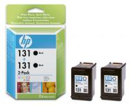 �������� HP (CB331HE) DeskJet 460/5743/6543/6623/6843/9803, PSC 1513/1613/2353/2613/2713/C3183, Photosmart 8153/8453/B8353, OfficeJet 7213/7313/7413 Black