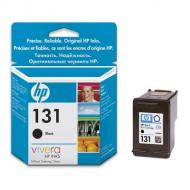 Картридж HP (C8765HE) 460/5743/6543/6623/6843/9803, PSC 1513/1613/2353/2613/2713/C3183, Photosmart 8153/8453/B8353, OfficeJet 7213/7313/7413, OfficeJet H470 series Black