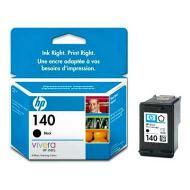 Картридж HP (CB335HE) HP Deskjet D4263, HP Deskjet D4363, HP OfficeJet J5783, HP OfficeJet J6413, HP Photosmart C4283, HP Photosmart C4383, HP Photosmart C4483, HP Photosmart C4583, HP Photosmart C5283, HP Photosmart D5363 Black