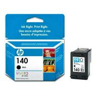 �������� HP (CB335HE) HP Deskjet D4263, HP Deskjet D4363, HP OfficeJet J5783, HP OfficeJet J6413, HP Photosmart C4283, HP Photosmart C4383, HP Photosmart C4483, HP Photosmart C4583, HP Photosmart C5283, HP Photosmart D5363 Black