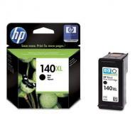 Картридж HP (CB336HE) HP Deskjet D4263, HP Deskjet D4363, HP OfficeJet J5783, HP OfficeJet J6413, HP Photosmart C4283, HP Photosmart C4383, HP Photosmart C4483, HP Photosmart C4583, HP Photosmart C5283, HP Photosmart D5363 Black