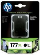 �������� HP (C8719HE) XL Photosmart 8253/D7163/D7263/D7363/D7463, PSC 3213/3313/C5183/C6183/6283/C7183/C7283/C8183 Black