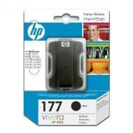 �������� HP (C8721HE) Photosmart 8253/D7163/D7263/D7363/D7463, PSC 3213/3313/C5183/C6183/6283/C7183/C7283/C8183 Black