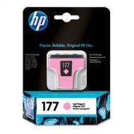 �������� HP (C8775HE) Photosmart 8253/D7163/D7263/D7363/D7463, PSC 3213/3313/C5183/C6183/6283/C7183/C7283/C8183 light magenta