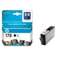�������� HP (CB316HE) HP Photosmart C5383, HP Photosmart C6383, HP Photosmart D5463, HP Photosmart Pro B8553 Black