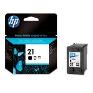 Картридж HP (C9351AE) DeskJet 3920/3940, DeskJet D1360/D1460/D1560/D2360/D2460, Deskjet F380/F2180/F2280/F4180, psc 1410 series, OfficeJet 4355/J3680 Black