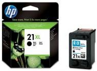 Картридж HP (C9351CE) DeskJet 3920/3940, DeskJet D1360/D1460/D1560/D2360/D2460, Deskjet F380/F2180/F4180, psc 1410 series, OfficeJet 4355/J3680 Black